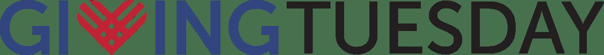 GT_logo_0-1