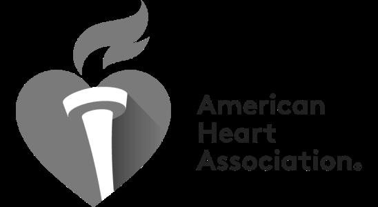 heart_logo_bw 1 (1)