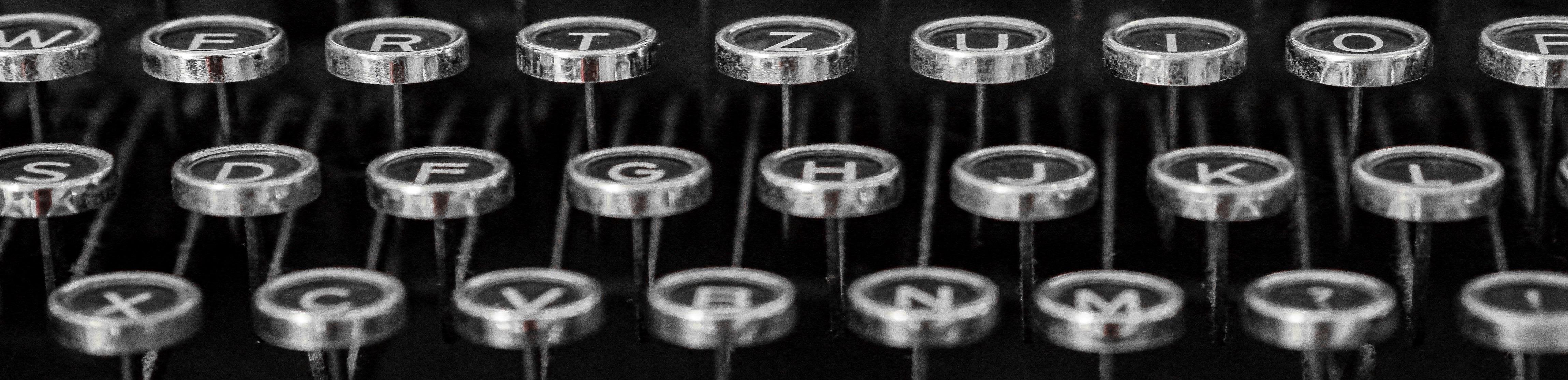 typewriterkeysnew